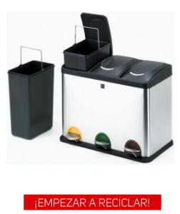 Cubos de basura archivos - Cubos de basura para reciclar ...