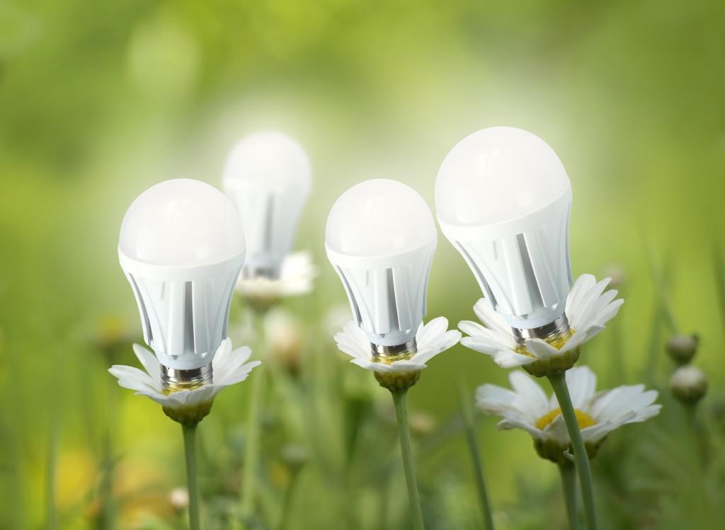 C mo cambiar un fluorescente por led - Cambiar fluorescente por led ...