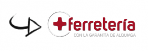 logo-masferreteria-300x103