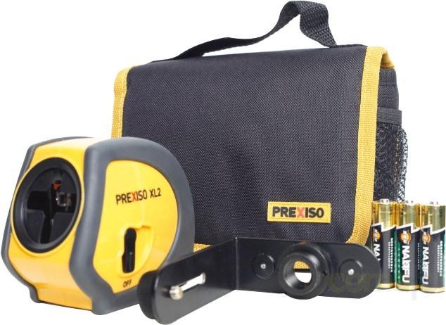 Regalos para el d a del padre 5 herramientas para 5 tipos for Nivel laser autonivelante
