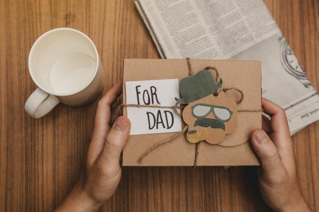 Regalos para el Día del Padre: Las mejores herramientas para regalar a papá