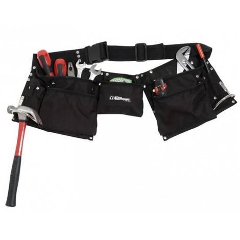 Cinturon-portaherramientas-11-bolsillos-ecotopper