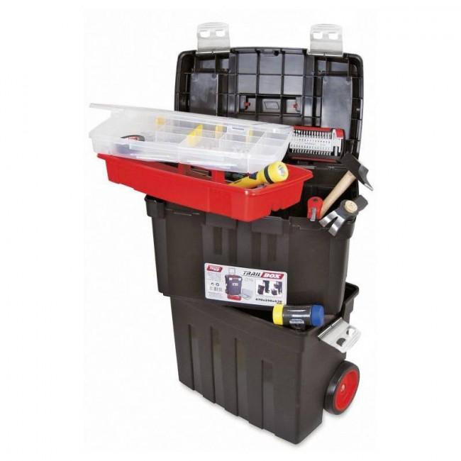 caja-herramientas-trail-box-