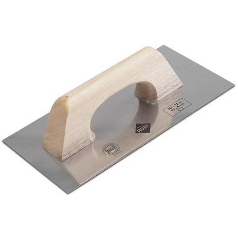 llana-rectangular-rubi