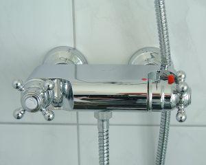cambiar-grifo-ducha