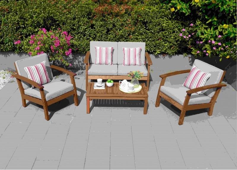 Conjunto-butacas-jardin-y-mesa-centro