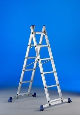 escaleras-aluminio-multiposiciones-tijera
