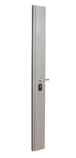 Cerradura-sobreponer-multipunto-Tesa-M750