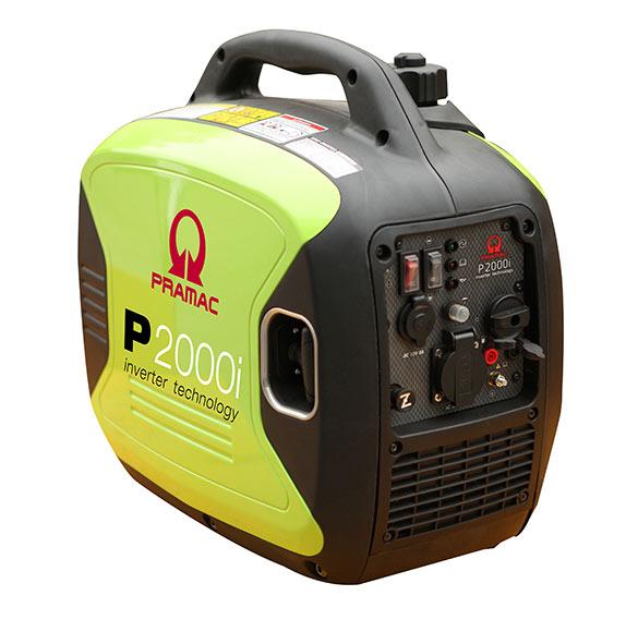 Generador-de-corriente-Yamaha-P2000I-P