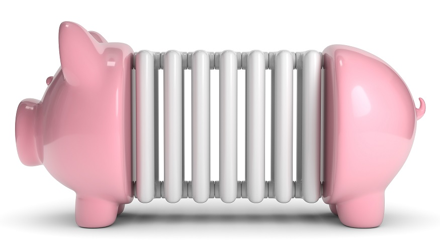 Cómo purgar radiadores paso a paso