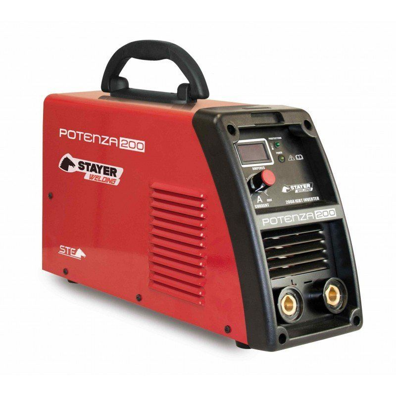soldadora-inverter-200-amp