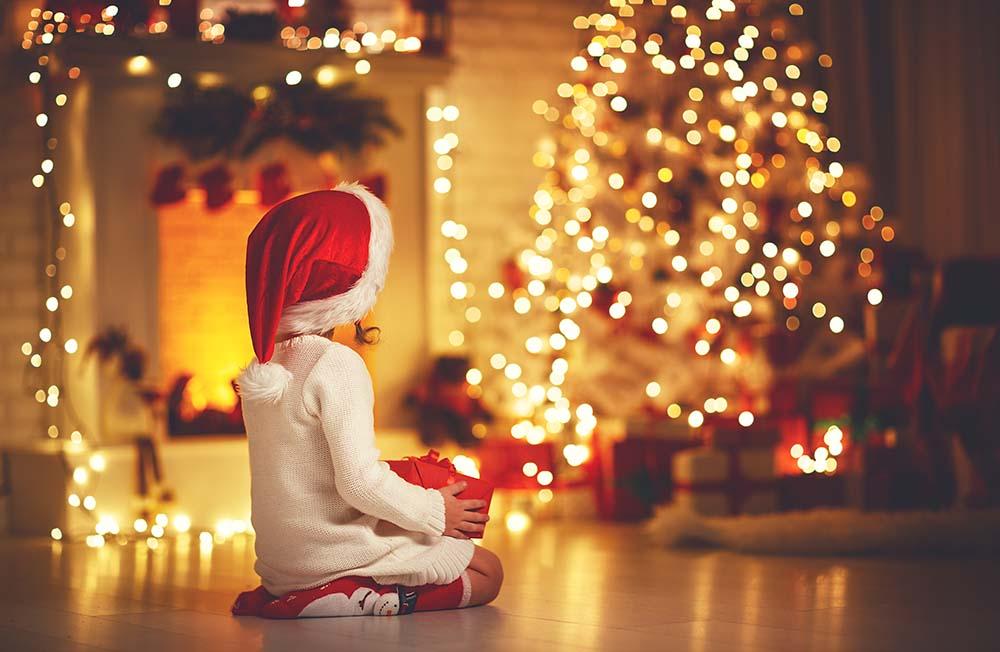adornos-navidad