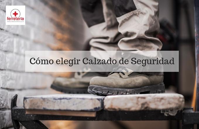 elegir-calzado-de-seguridad
