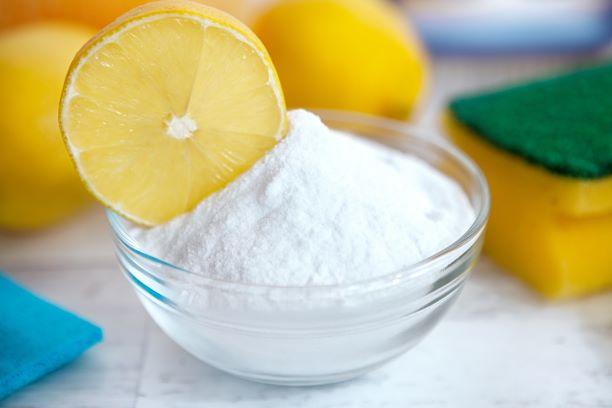 quitar-oxido-limon-sal