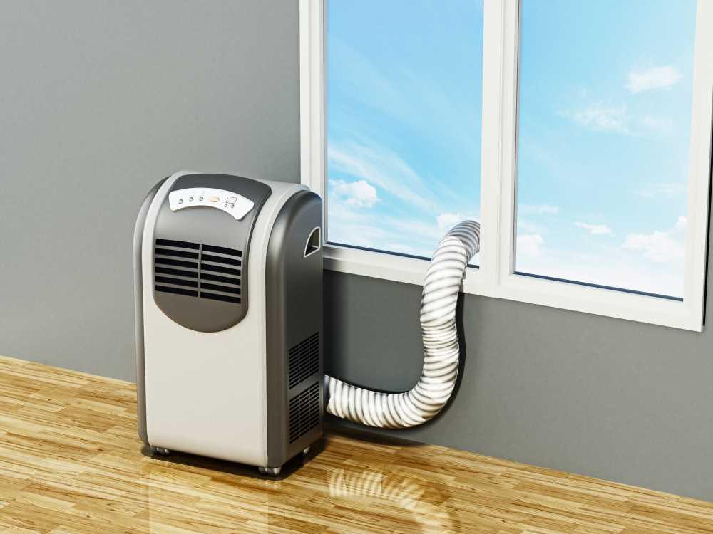 aire-acondicionado-portatil-