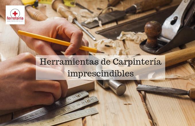 herramientas-de-carpinteria-imprescindibles