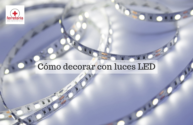 Como-decorar-con-luces-LED