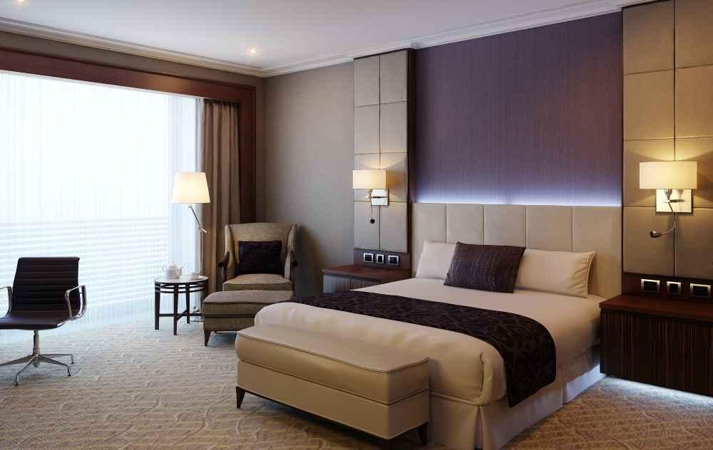 Decorar-dormitorios-con-luces-LED