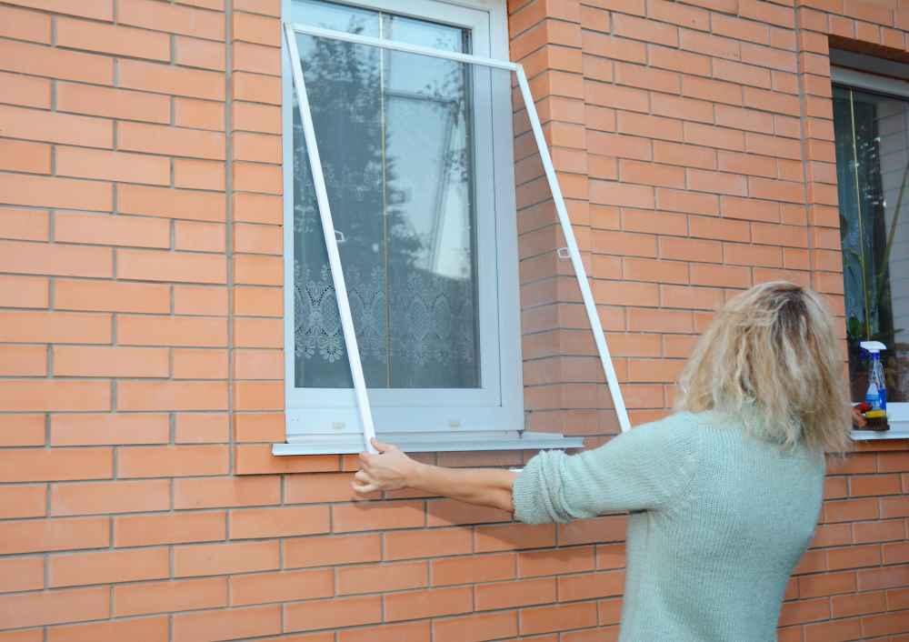 mosquitera-fija-para-ventana