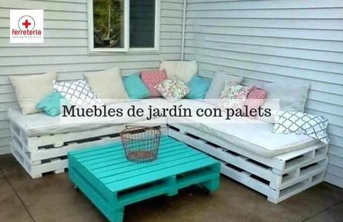 muebles-de-jardin-con-palets-