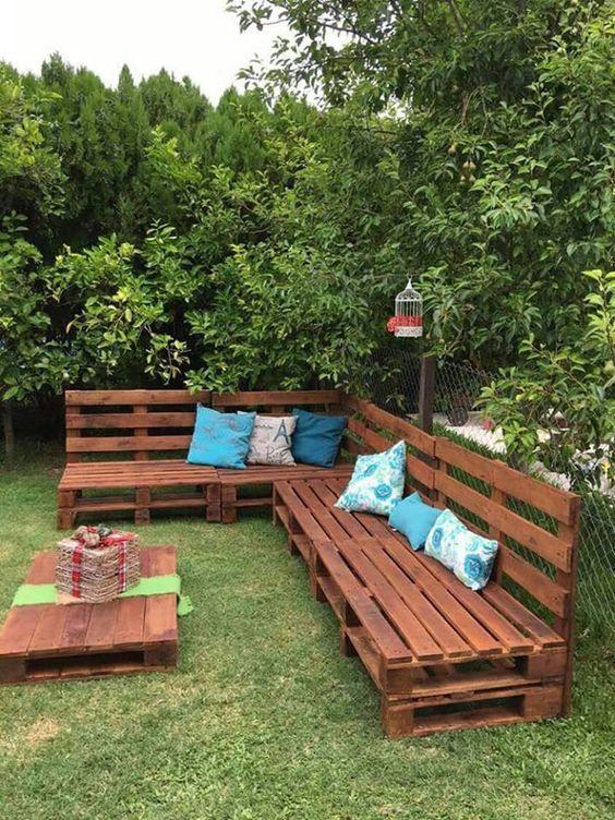 muebles-de-jardin-con-palets-sillon