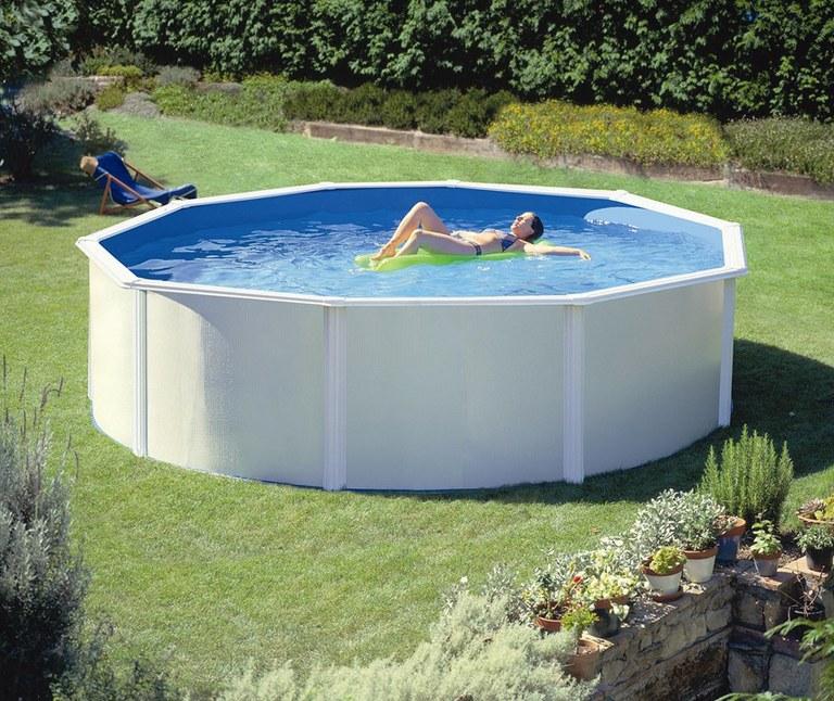 piscina-desmontable-gre-fidji