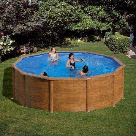 piscina-desmontable-redonda-sicilia-KITPR353W
