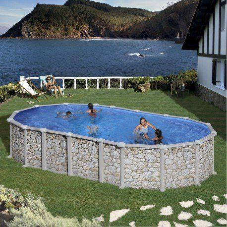 piscina-desmontable-santorini-KITPROV7388PO