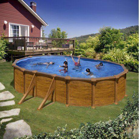 piscinas-ovaladas-desmontables-Mauritius-GRE