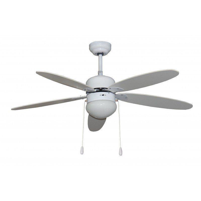 instalar-ventilador-techo