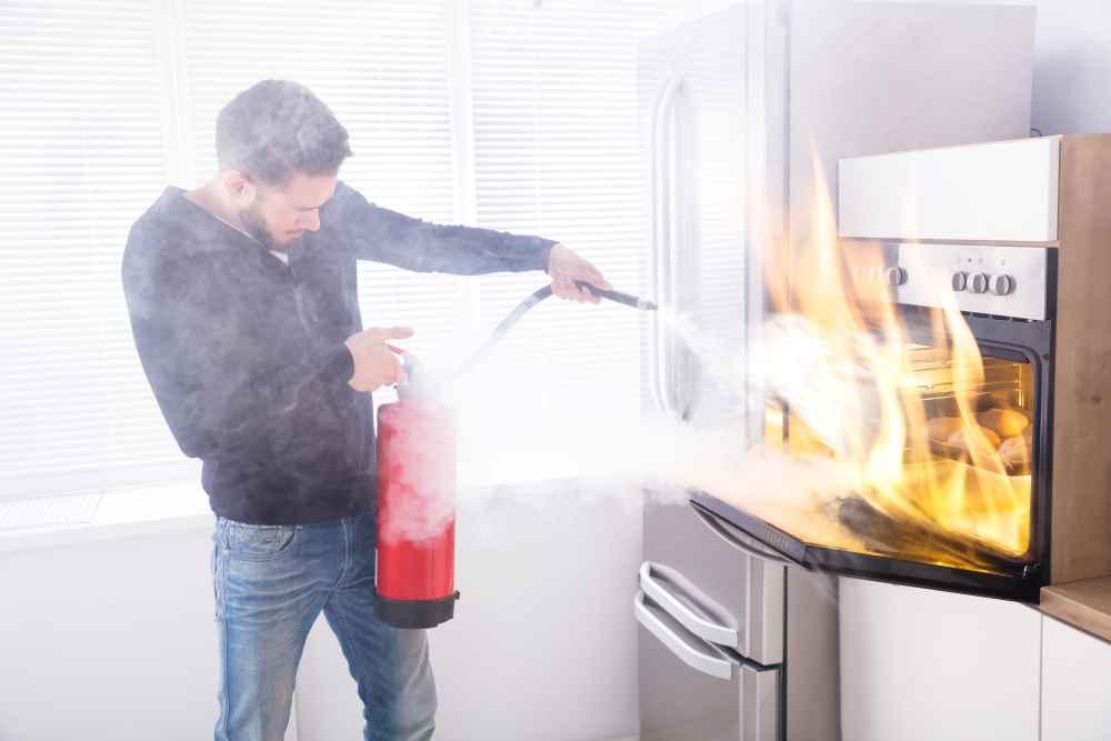 como-usar-un-extintor-de-incendios