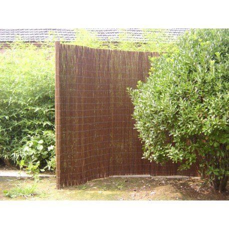 ocultacion-jardin-mimbre