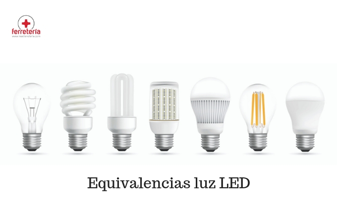 Equivalencia-entre-LED-y-luz-normal-
