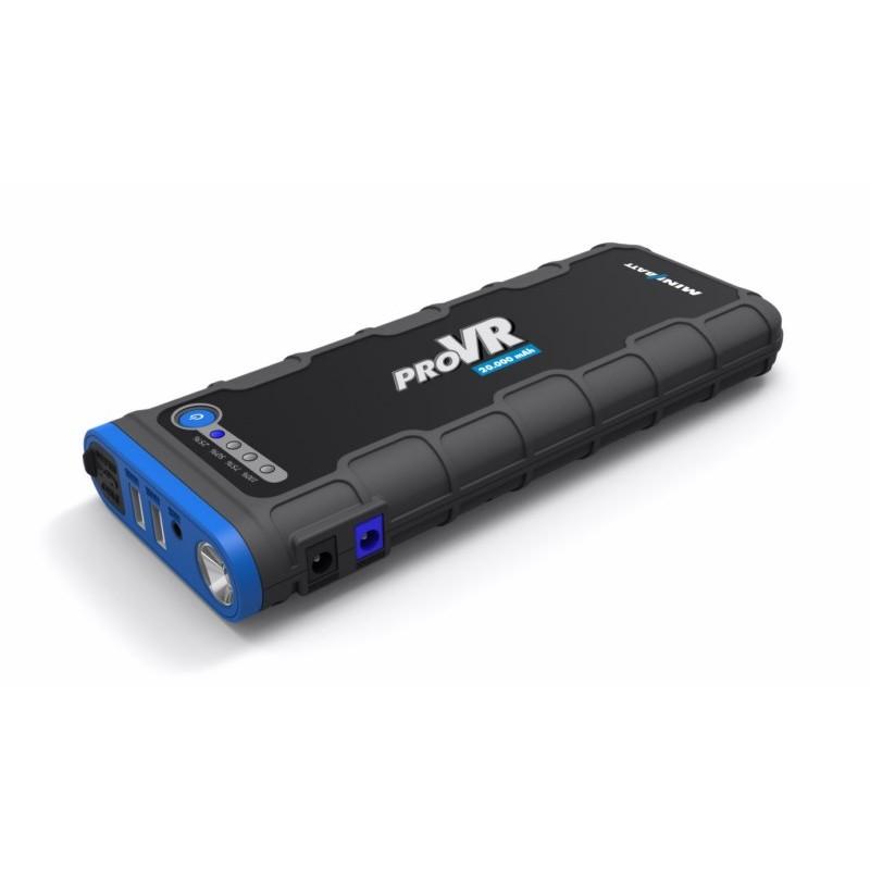 arrancador-bateria-miniBatt-PRO-VR