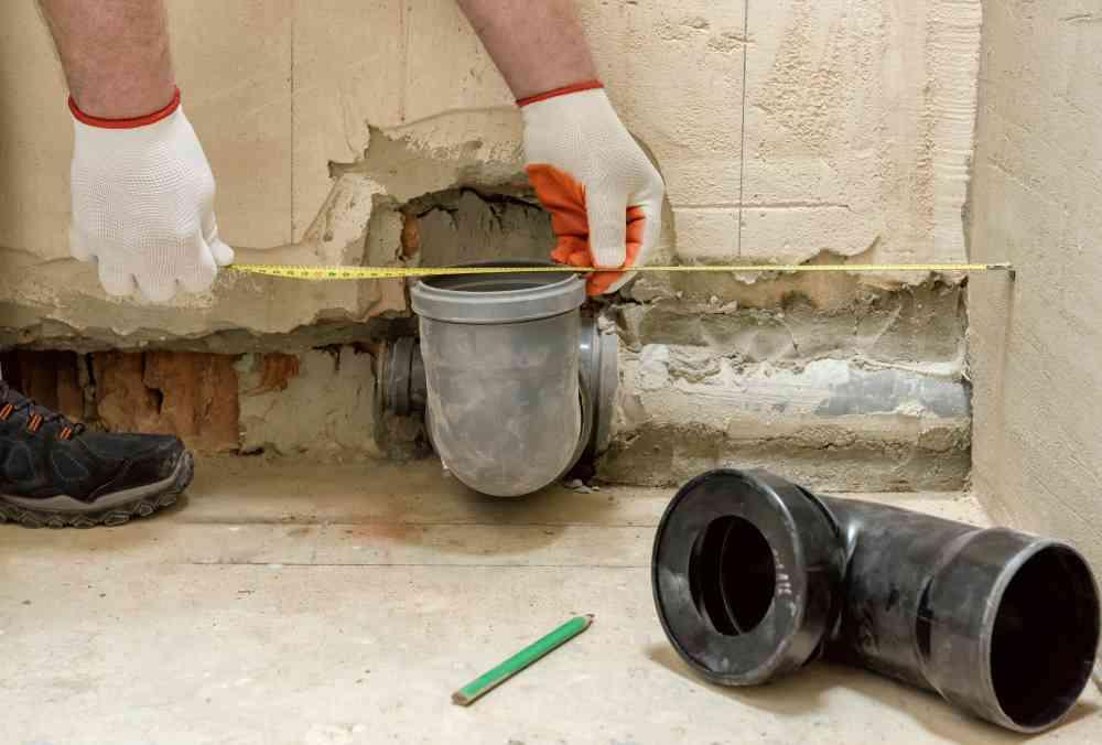 instalacion-tuberias-inodoro