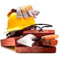 Herramientas construcción