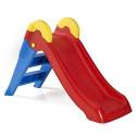 Mobiliario y juegos infantil