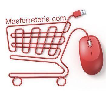 Comprar online masferreteria