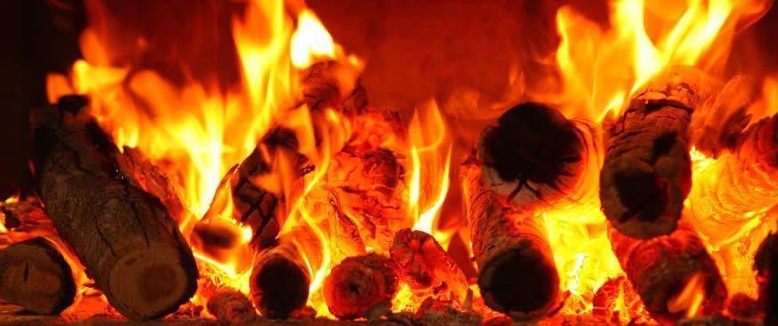 Comprar estufa calefaccion le a chapa de acero potencia - Estufas de lena precios economicos ...
