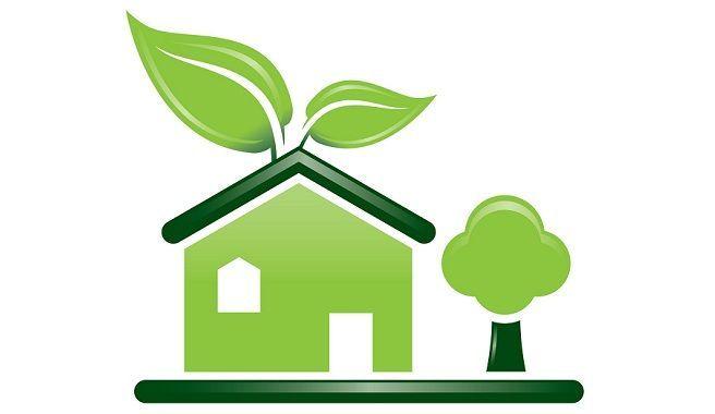 biocombustible ecologico biochimeneas