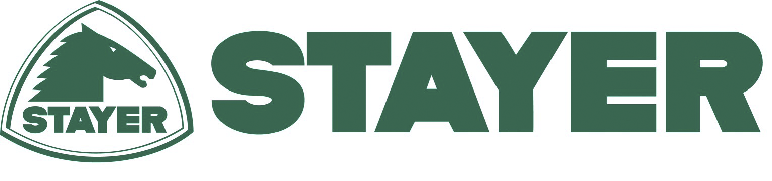 STAYER PROFESIONAL