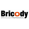 BRICODY