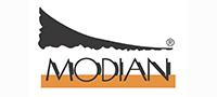 MODIAN