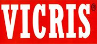 VICRIS