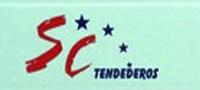 TENDEDEROS Y TIRADOR