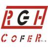 RGH COFER