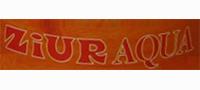 ZIUR-AQUA