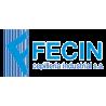 Fecin