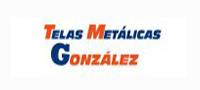 TELAS METALICAS GONZ