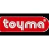 Toyma